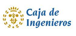 Código SWIFT de todos los bancos de España