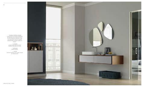 Codis. Muebles de baño by Gibeller   Issuu