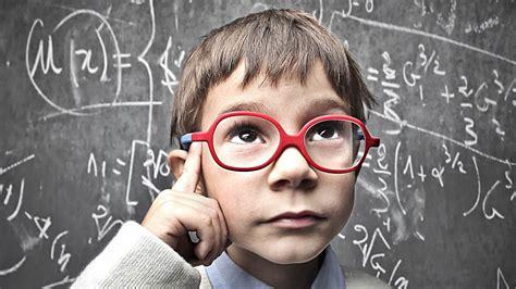 Coeficiente Intelectual: Cómo se mide el CI