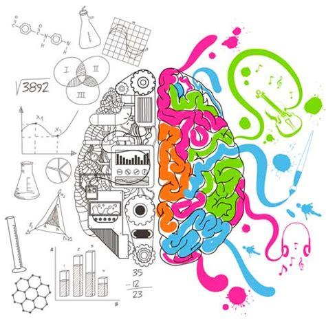 Coeficiente intelectual: conceptos y el mito
