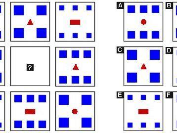 Coeficiente Intelectual ! Test   Off topic   Taringa!