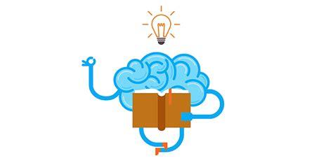 ¿Coeficiente o cociente intelectual  CI ?   AFB Solutions BLOG