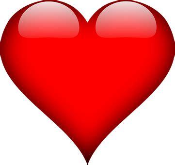 Coeur   Images gratuites sur Pixabay