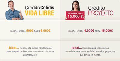 Cofidis – bancos espana.es