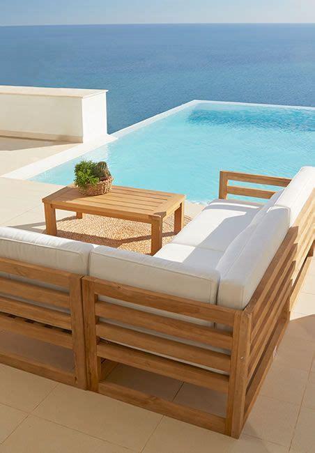 Coge sitio con las mejores vistas   Leroy Merlin | Muebles ...