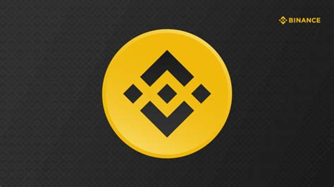 Coin of the Month: BNB | BlogCoinz