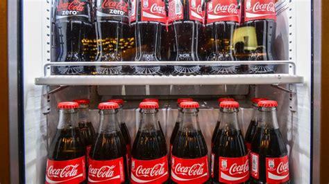 Cola Cola, primer anuncio televisivo del 2020 en España en ...