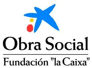 Colaboración económica de la Obra Social «La Caixa»   ACVEM