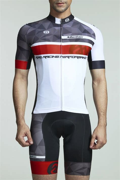 Cold Weather Cycling Clothes | Jersey de ciclismo, Trajes ...