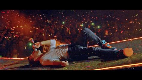 Coldplay   Fix You  Live In São Paulo    YouTube