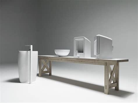 Colección de equipamiento de baño #Lounge, por @Simone ...