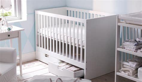 Colección de Ikea 2014 para niños y bebés   Kidsmopolitan