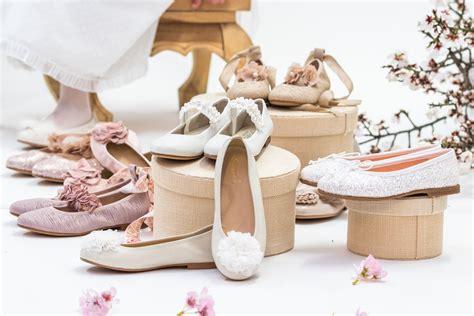 Colección de zapatos de comunión niña en 2020   Zapatos ...