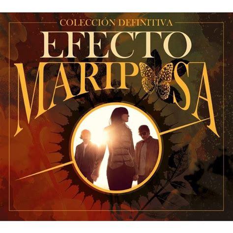 Colección definitiva  2 CD  · Música · El Corte Inglés