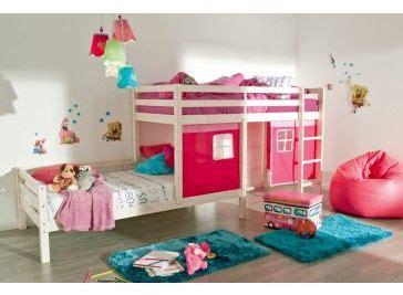 Colección Dormitorio Juvenil   Conforama – Conforama ...