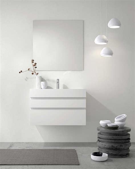 Colecciones Casual | Muebles de baño actuales | MADERÓ ATELIER