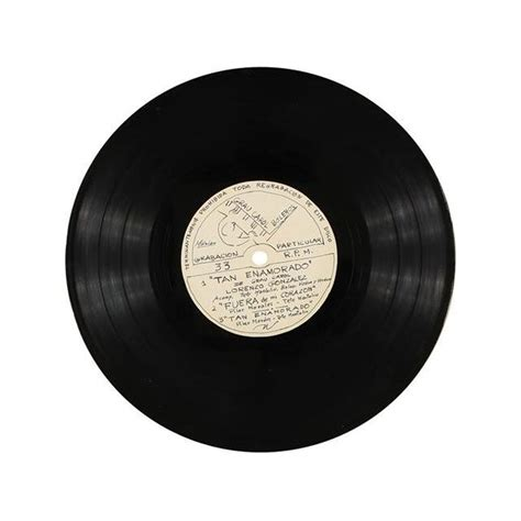COLECCIONISMO:  MUSICA . MONTOLIU, TETE: DISCO DE VINILO ...