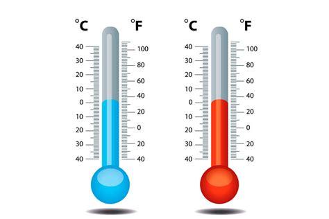 colectivo031903: diferencia entre grados celsius y grados ...