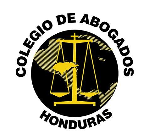Colegio de Abogados de Honduras   Wikipedia, la ...