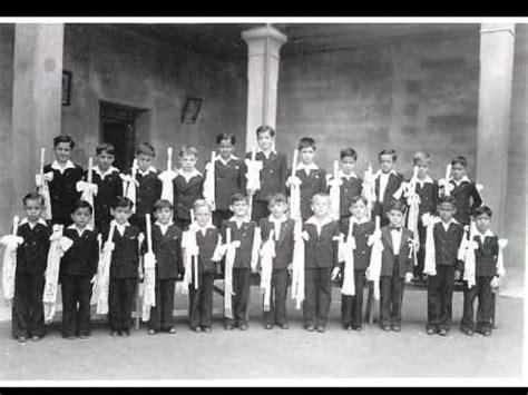 Colegio de Cristo    Manizales  Caldas Colombia     1907 a ...