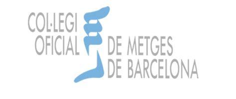 Colegio de Médicos de Barcelona   iSanidad
