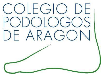 Colegio de Podólogos del País Vasco   Home   Facebook