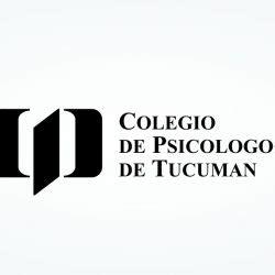 Colegio de Psicólogos de Tucumán