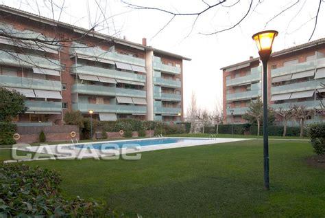Colegio Europa Sant Cugat Del Valles   1P1043