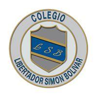 Colegio Libertador Simón Bolivar | Institución particular ...