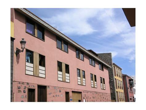 Colegio Mayor San Agustin   AreaEstudiantis