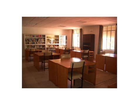 Colegio Mayor San Pablo   AreaEstudiantis