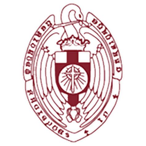 Colegio Mayor Universitario de San Pablo   YouTube