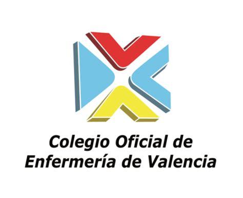 Colegio Oficial de Enfermería de Valencia