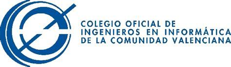 Colegio Oficial de la Ingeniería Informática de la ...