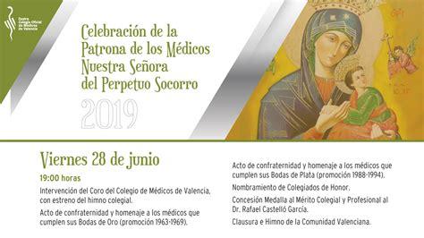 Colegio Oficial de Médicos de Valencia – Página Oficial ...