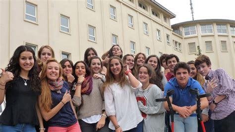 Colegio: San Agustín | EL MUNDO