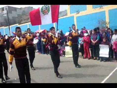 Colegio San Agustín S.J.L   YouTube