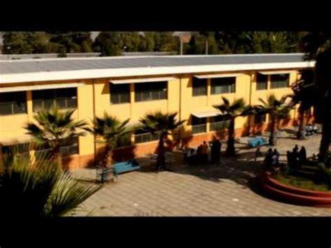 Colegio San Agustín   YouTube