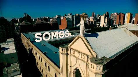 Colegio Santo Tomás   125 Años   YouTube
