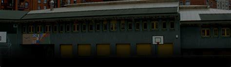 Colegio Santo Tomás   Arzobispado Oviedo