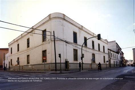 Colegio Santo Tomás de Aquino   centros de enseñanza