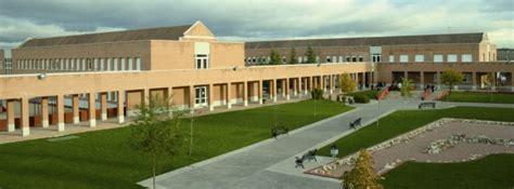 Colegio Santo Tomás de Aquino International School de ...