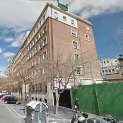 Colegio Santo Tomas de Villanueva En Valencia Agustinos ...