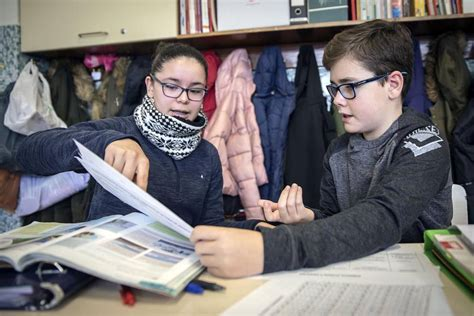 Colegio Santo Tomás Dominicas de Pamplona   Diario de Navarra
