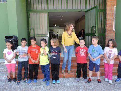 Colegio Simón Bolívar Málaga