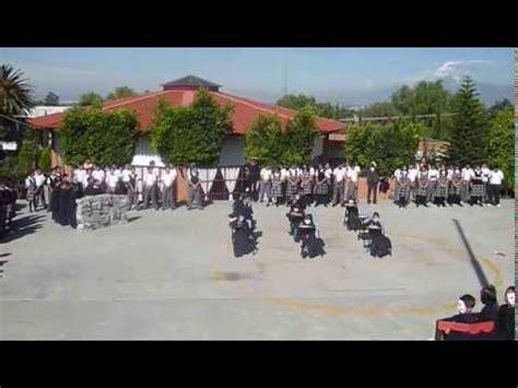 colegio simón bolivar  puebla    YouTube