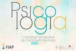 Colexio Oficial de Psicoloxía de Galicia | COPG PATRIMONIO ...