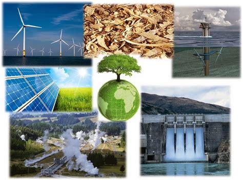 Collage   Energias Renovables