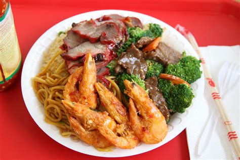 Collection Chinese Restaurants Near Me That Deliver Photos ...