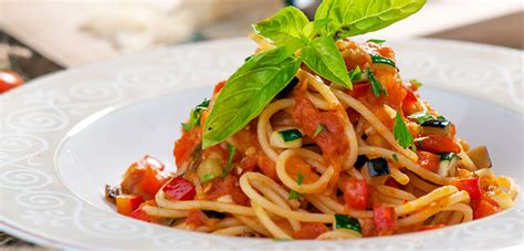 Collection Italian Food Near Me Photos,   Daily Quotes ...